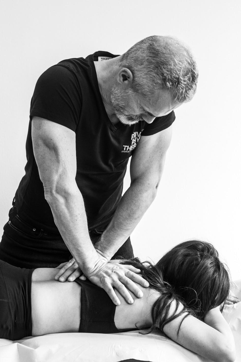 Business-Fotografie-Praxis-Physiotherapie-8.jpg