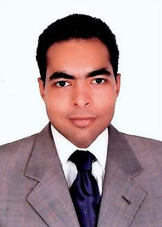 Ahmed%20001_edited.jpg