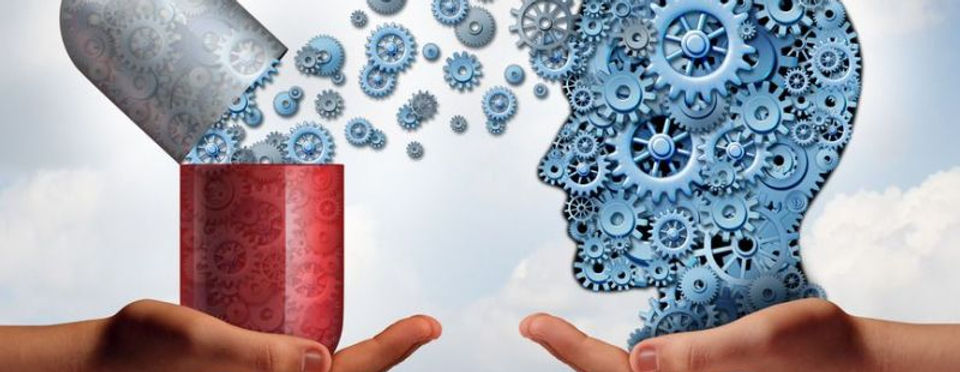 The growing role of machine learning in the bio-pharmaceutical and medical device industry