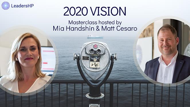 2020 Vision banner draft.png