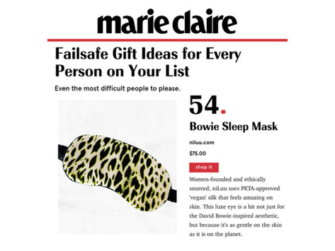 Failsafe Gift Ideas for Every Person on Your List
