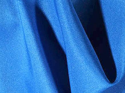 Polyester Tablecloth - Royal Blue