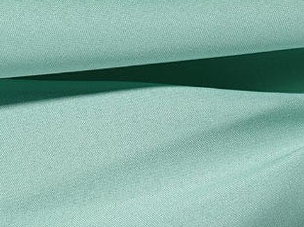 Polyester Tablecloth - Sea Mist