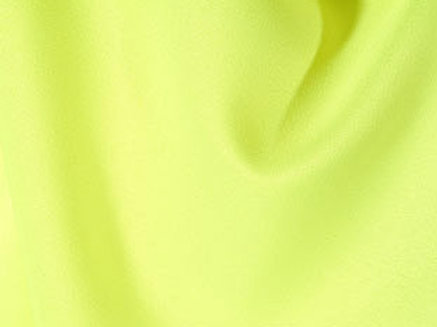 Polyester Tablecloth - Neon