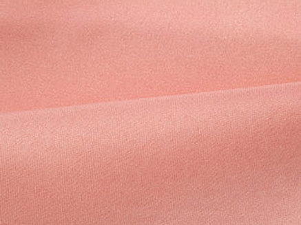 Polyester Tablecloth - Coral