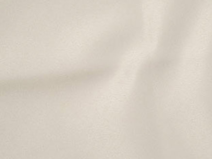 Polyester Tablecloth - Beige