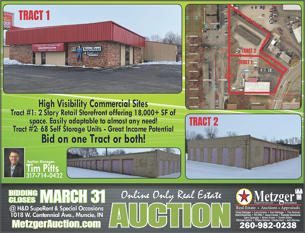 HD Auction Flyer_Page_2.png