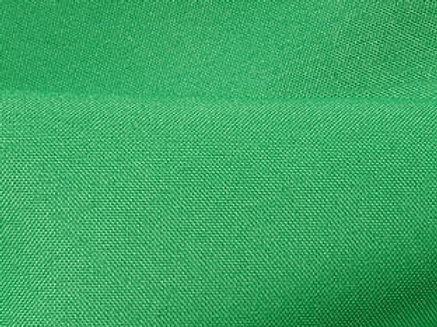 Polyester Tablecloth - Kelly Green
