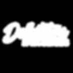 Definition-Logo.png
