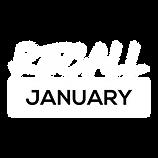 Recall-January.png