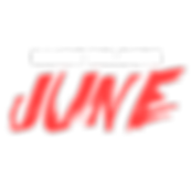 2180-illicit-Selects-Logo-June-2019-1400