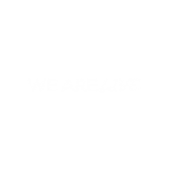 We-are-live.png