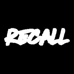 Recall-Original.png