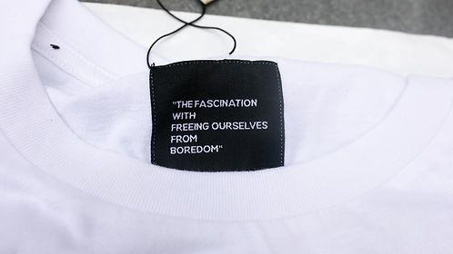 Tee-Official-Slogan.jpg