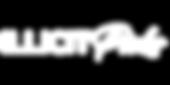 2180-illicit-picks-background-logo.png