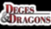 DegesAndDragonsLogo_NEW copy.png