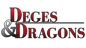 DegesAndDragonsLogo_NEW copy.png