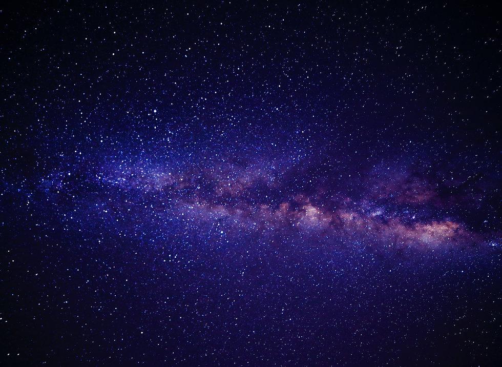 sky-space-milky-way-stars-110854.jpg