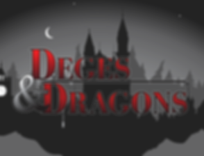 DegesAndDragonsFIXED_edited.png