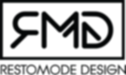 rmd logo in blackpng.png