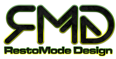 RMD LOGO LE BON_with green and yellow.pn