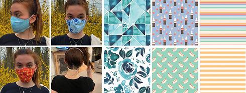 anna face plus fabrics.jpg
