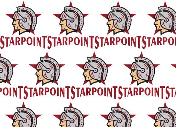 Starpoint School District