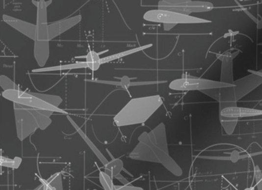 Aerodynamic (gray)