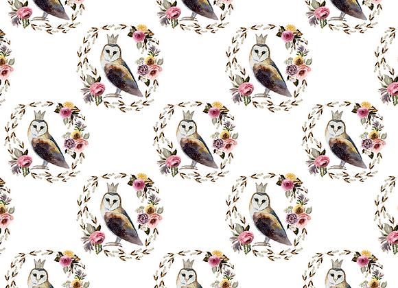 Cambridge Owls