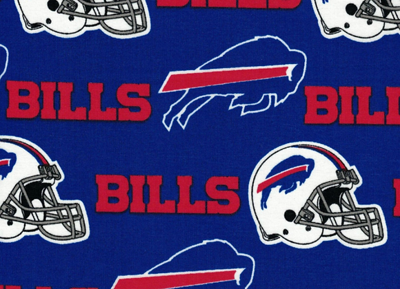 Buffalo Bills!!