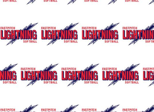 Amherst Lightning - Ready June 15