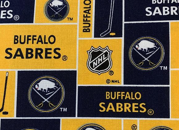 Buffalo Sabre's