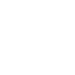 KHansenhof logo wit 2.png