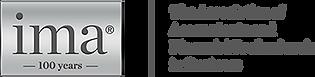 Logo Platinum 100Yr.png