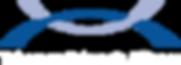 tuberous-sclerosis-alliance-logo.png