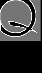ASQ-logo-F4B15A8A1F-seeklogo_edited_edit