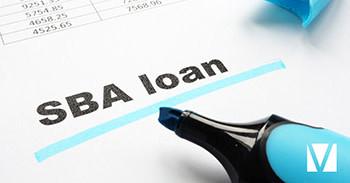 Paycheck Protection Program - SBA Loan