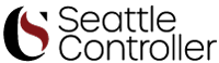 SC_logo_200px.png