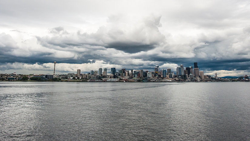 Seattle_bldgs_1.jpg