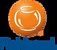 logo-mobile-sm.png