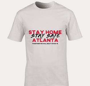 SH-Atlanta-Red.png