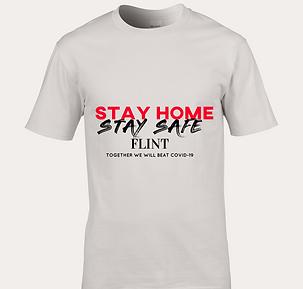 SHSS Flint T-Shirt.PNG