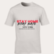 SHSS New York T-Shirt.PNG