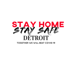 Stay Home-DETROIT - Transparent.png
