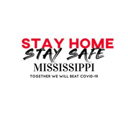 Mississippi Logo