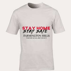 SHSS Farmington Hills T-Shirt.PNG