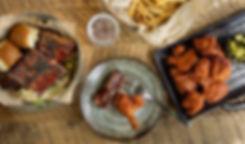 ribs&chicken.jpg