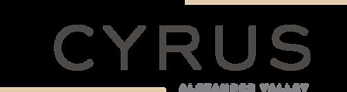 CyrusAV_logo_wtagline.png
