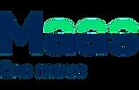 logo_maas.png