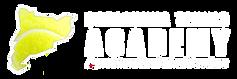 logo cta white transparent.png